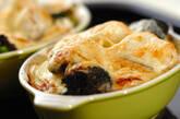 タラのトロ~リチーズ焼きの作り方8