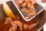 おいしい酢豚の作り方4