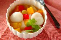 白玉フルーツ