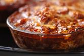 チキンドリアの作り方4
