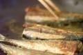サンマの簡単カレーソテーの作り方3