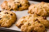 コーンフレーククッキーの作り方5