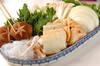 関西風 基本のすき焼きの作り方の手順10