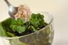 ワカメのツナマヨサラダの作り方の手順6