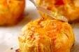 リンゴパイの作り方3