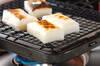 おすましのお雑煮の作り方の手順3