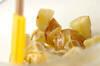 新ジャガのパステルサラダの作り方の手順6