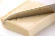 アンニン豆乳の作り方3
