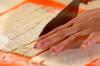 たっぷりアップルパイの作り方の手順9