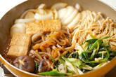 すき焼き風煮物の作り方9
