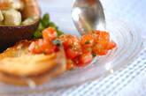 アボカドサラダの作り方7