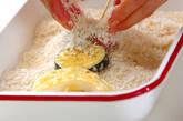 串カツの作り方10