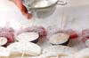 串カツの作り方の手順9