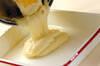 基本のクリームコロッケの作り方の手順4