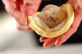 もっちり桜あんパンの作り方6