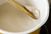 お手軽甘酒の作り方1