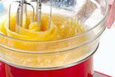 レモンロールの作り方2