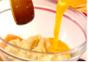 シューアイス☆アップルパイの作り方2