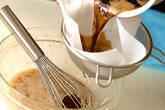 ごはんのお菓子フィナンシェ風の作り方6