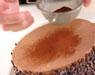 チョコレートムースの作り方10
