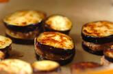 オイスター香る!トロトロナスのはさみ焼きの作り方5