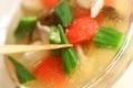 野菜の冷やしあんの作り方3