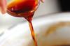 コーヒーゼリー大人味の作り方の手順3