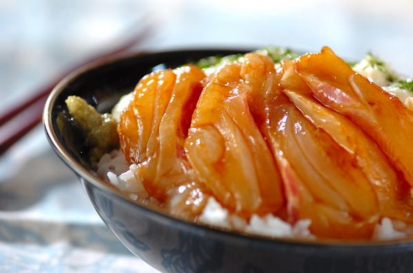 煮ても焼いても、生でもおいしい!ヒラメのレシピ15選の画像