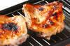 さっぱり!グリルドチキンの南蛮漬けの作り方の手順9