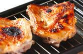 チキン南蛮の作り方9