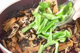 芽ひじきの煮物の作り方6