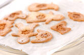 ノエルクッキーの作り方9