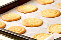 ホワイトチョコムースの作り方6