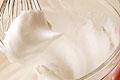 ホワイトチョコムースの作り方3