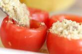 トマトのグラタンの作り方3
