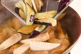 手羽先のオイスター煮の作り方3
