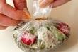 鯛とアボカドのサラダの作り方4