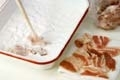 薄切り豚肉の竜田揚げの作り方2
