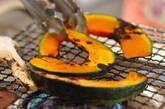 グリル野菜のマリネの作り方7