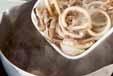 イカの甘煮・生姜風味の作り方3