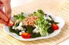 ツナサラダの作り方の手順7