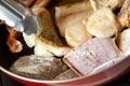 魚介のクリームシチューの作り方3
