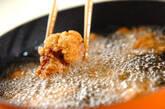 豚肉のトロトロあんかけの作り方7