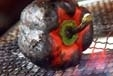 野菜の甘酢漬けの下準備4