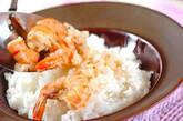 エスニックスープご飯の作り方6