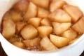 ジャガイモのほくほくうま煮の作り方3