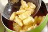米粉のニョッキの作り方の手順5
