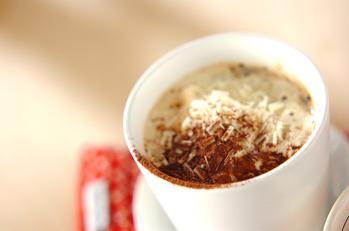カフェ・スラブ