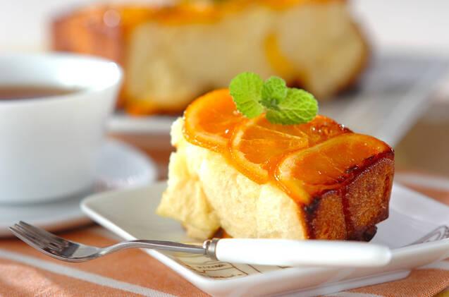 ちぎってあま〜い「モンキーブレッド」のレシピ&人気アレンジ3選の画像