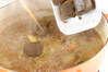 簡単ポークカレーの作り方の手順6